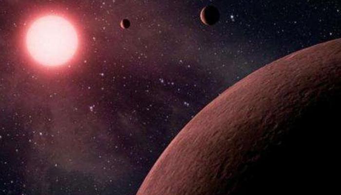 महत्वाची बातमी : वैज्ञानिकांनी शोधून काढले 15 नवीन ग्रह