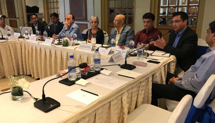 भारतातल्या क्रिकेटमध्ये महत्त्वपूर्ण बदल होणार, बीसीसीआयची बैठक