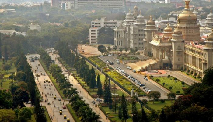 भारतातील सर्वात स्वस्त शहर कोणतं? जाणून घ्या...