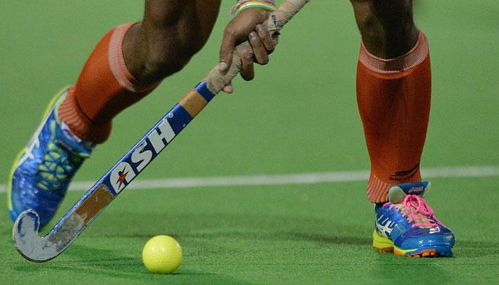 चॅम्पियन्स ट्रॉफी : भारताचा सलामीला पाकिस्तानशी मुकाबला