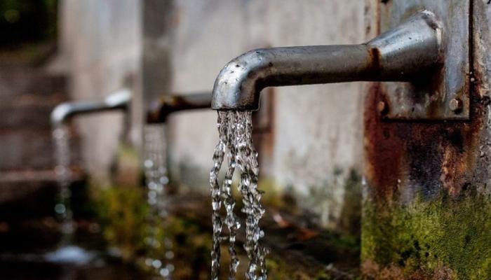 अवघ्या ५ पैशात मिळणार समुद्राचे पिण्यायोग्य पाणी - गडकरी