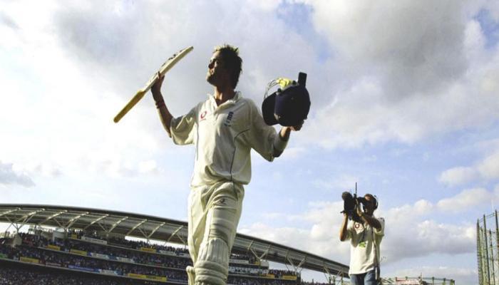 केव्हिन पीटरसनचा क्रिकेटला अलविदा, आता करणार हे काम