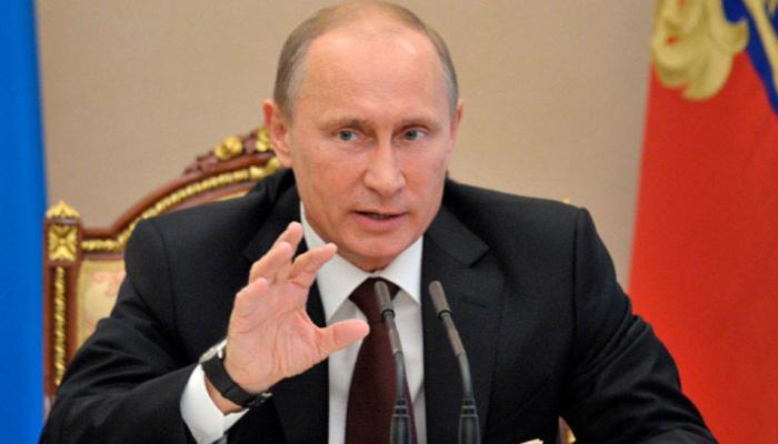 ऐतिहासिक विजय: रशियाची सूत्रे चौथ्यांदाही पुतीन यांच्याकडेच!