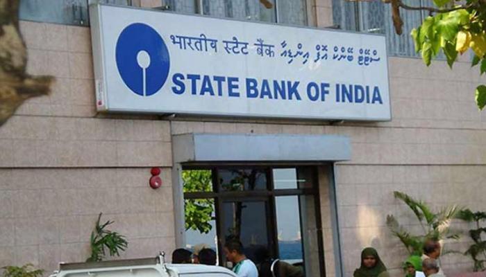 ३१ मार्चनंतर या बँकाचे चेक चालणार नाहीत, एसबीआयने दिली माहिती