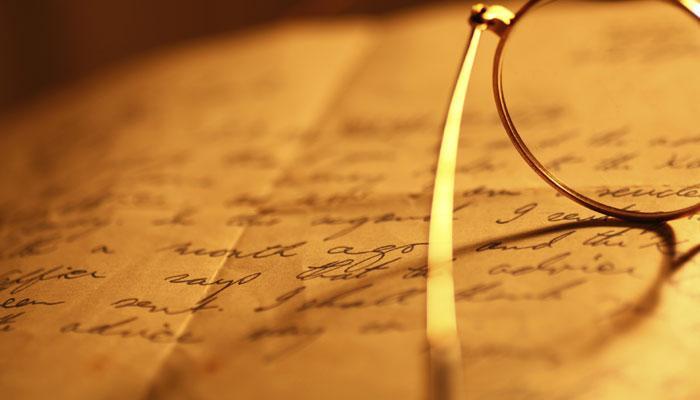 जागतिक कविता दिवस ।  कविता म्हणजे काय...?