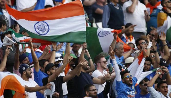 महिला तिरंगी मालिका, भारताचा ऑस्ट्रेलियाकडून पराभव