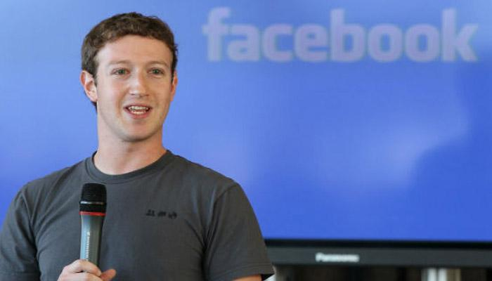 फेसबूकवरच्या खासगी माहितीचा गैरवापर झाला, मार्क झुकरबर्गचा माफीनामा