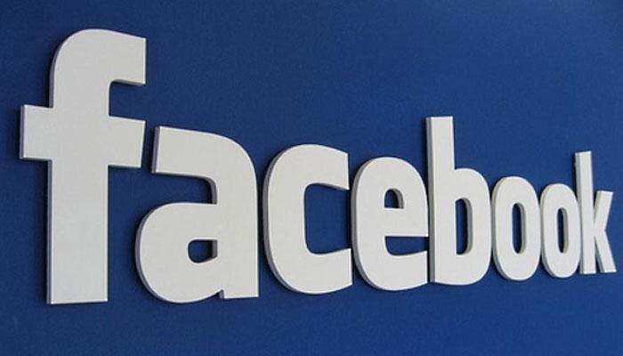 अनेक जण फेसबूक अकाउंट करताहेत डिलीट... जाणून घ्या का...
