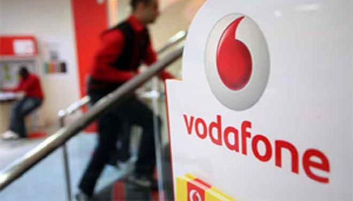 वोडाफोनचा 33 रुपयांचा जबरदस्त प्लान, JIO, एअरटेलला देणार टक्कर