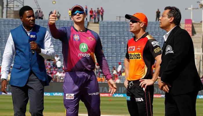IPL मध्ये स्मिथ - वॉर्नरवर बॅन लावल्यामुळे ऑस्ट्रेलियाचा माजी कॅप्टन खूष