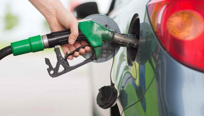 ..तयार व्हा! आणखी वाढणार पेट्रोल-डिझेलचे दर