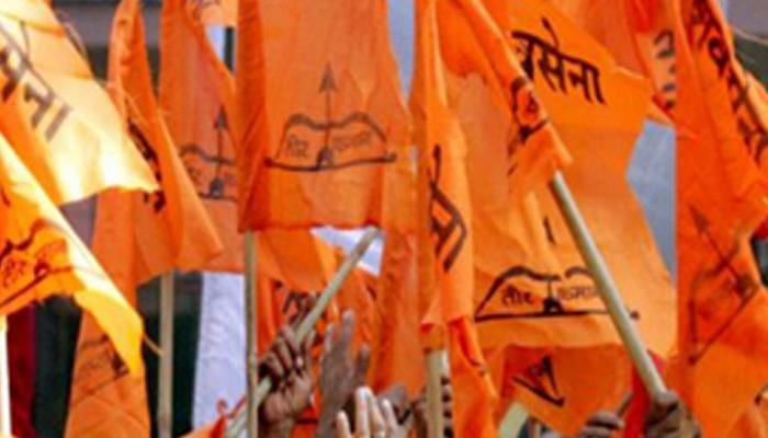 मुंबईत पोटनिवडणुकीत भाजपची साथ, शिवसेनेचा उमेदवार विजयी