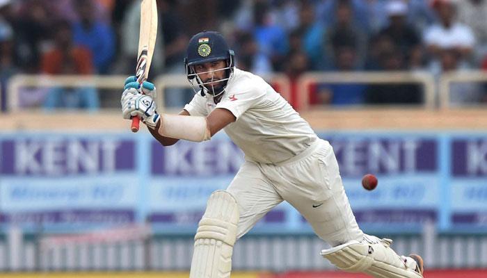 आयपीएल सुरु असतांना देखील हा खेळाडू इंग्लंडमध्ये भारताच्या विजयासाठी करतोय सराव