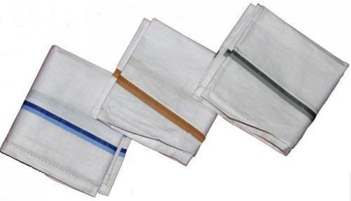 तुम्ही रुमाल वापरताना ही चूक तर करत नाही ना?