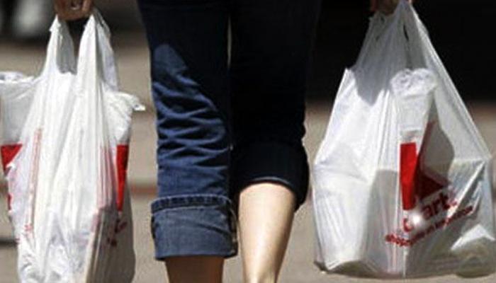 राज्यात प्लास्टिक बंदी, उच्च न्यायालयाच्या निर्णयाकडे लक्ष