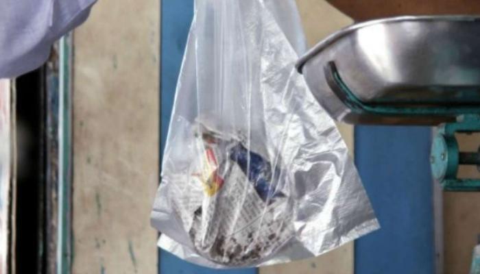 मुंबई हायकोर्टाकडून प्लास्टिकबंदी निर्णयाला स्थिगितीस नकार
