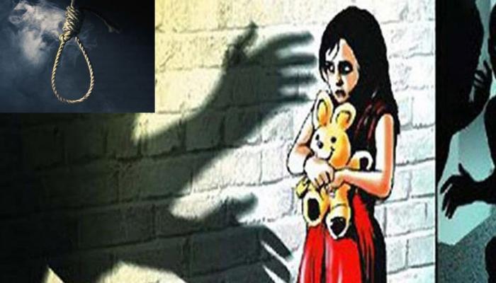 चिमुकलीवर बलात्कार प्रकरणावर स्पृहा जोशीची विचार करायला लावणारी प्रतिक्रिया