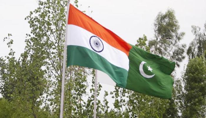 राष्ट्रकुल स्पर्धेत भारत तिसऱ्या क्रमांकावर, पाकिस्तान कितवा?