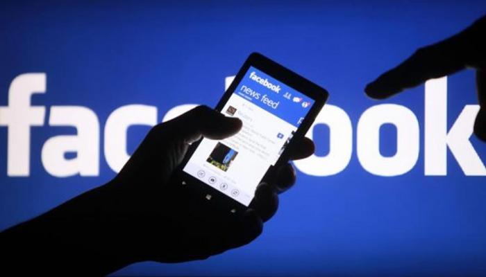 Facebook वरून अगदी लगेच डिलीट करा 'या' 9 गोष्टी