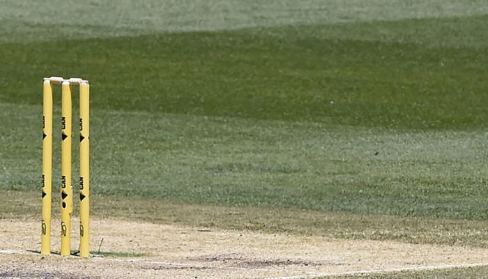 टी-20नंतर क्रिकेटचा नवा फॉरमॅट, शेवटची ओव्हर असणार १० बॉलची
