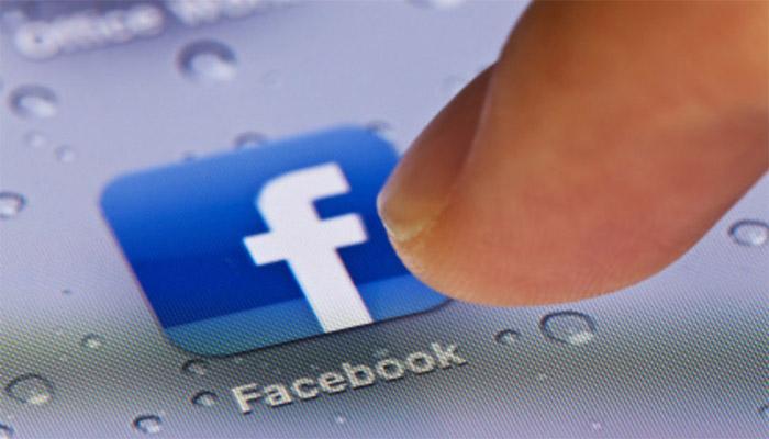 फेसबुकवरून असा करा मोबाईल रिचार्ज
