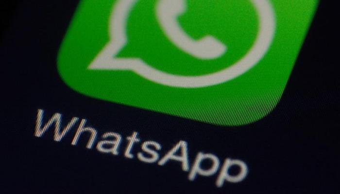 WhatsApp च्या या १० ट्रिक तुम्हाला माहिती असाव्यात