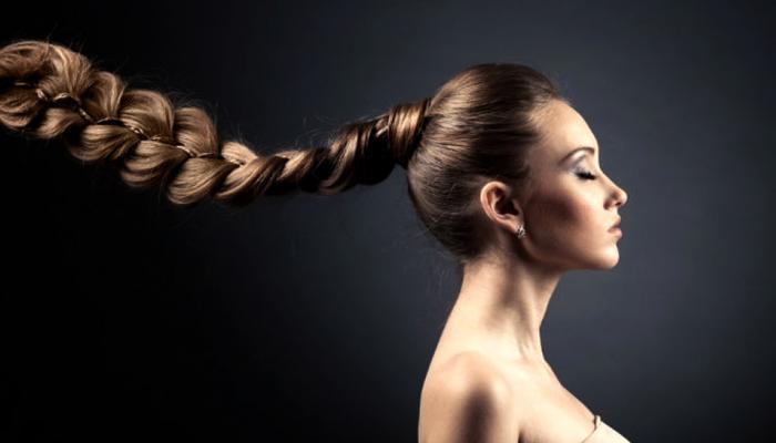 केस लांब, दाट आणि मजबूत होण्यासाठी शॅम्पूत मिसळा हे पदार्थ!