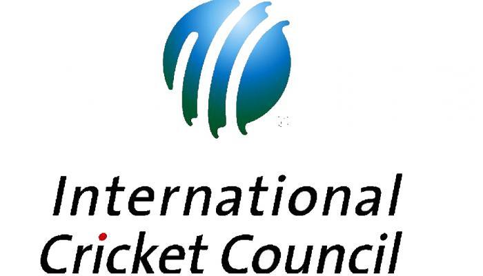 चॅम्पियन्स ट्रॉफी बंद, आयसीसीची महत्त्वाची घोषणा