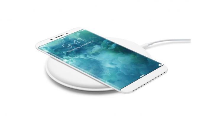 बेल्किनने लॉन्च केलं खास या फोनसाठी 'वायरलेस चार्जर'