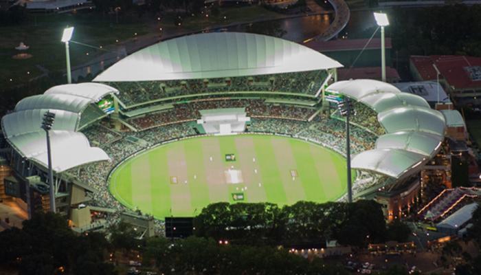 बीसीसीआयनं मंजुरी दिली तर भारत-ऑस्ट्रेलियात होणार ऐतिहासिक मॅच