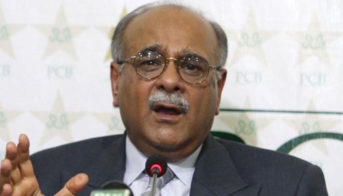 पाकिस्तान क्रिकेट बोर्डाची भारताला धमकी, तर आमच्याविरुद्ध क्रिकेट खेळावं लागेल