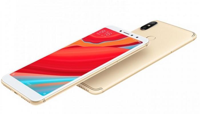 Xiaomiचा मेटल बॉडी, ड्युएल कॅमेऱ्यासहीत Redmi S2 लॉन्च