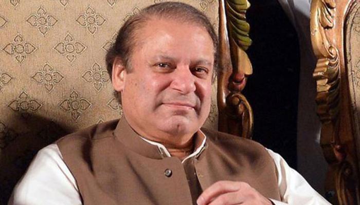 26/11 मुंबई हल्ल्यावर माजी पंतप्रधान नवाज शरीफ यांचा मोठा खुलासा