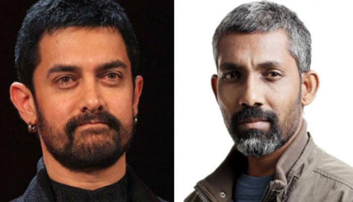 आमीर खान, नागराजच्या उपस्थितीत रंगणार 'शिवाजी अंडरग्राऊंड'चा ७००वा प्रयोग!