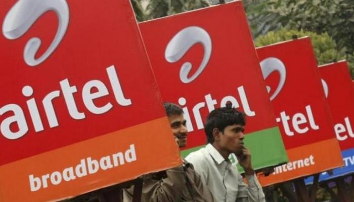 अमेझॉन आणि एअरटेलचा करार, २६०० रुपयांचा कॅशबॅक