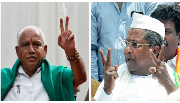 कर्नाटक सत्ता संघर्ष : सर्वोच्च न्यायालयाच्या या निर्णयाचे सर्वसामान्यांनी केले स्वागत