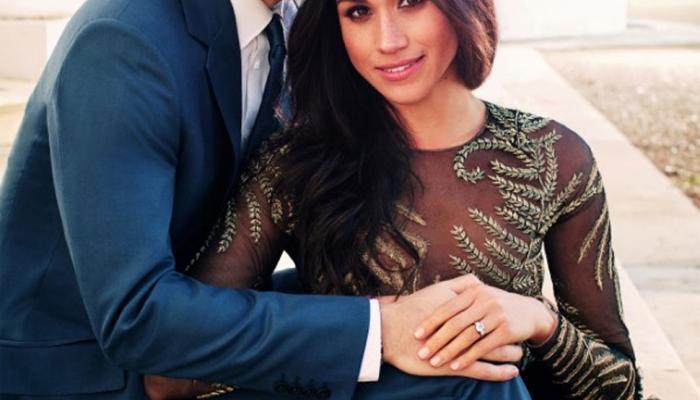 Royal Wedding : जगातील सर्वात खर्चिक लग्नांपैंकी एक