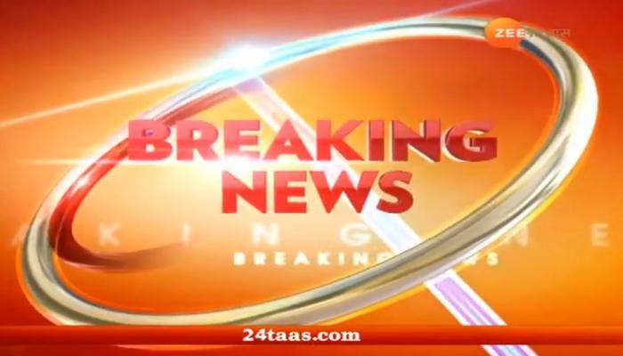 शिर्डीत धावपट्टीवरुन विमान घसरलं