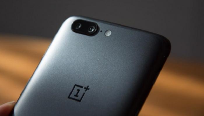 भारतात OnePlus 6 स्मार्टफोन लॉन्च, पाहा, फीचर्स आणि किंमत
