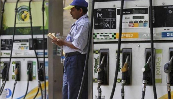 ...म्हणून महाराष्ट्रात पेट्रोल-डिझेलचे सर्वाधिक जास्त दर