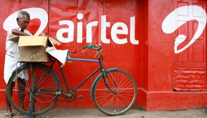 जिओनंतर एअरटेलनेही आणला ४९ रुपयांचा प्लान