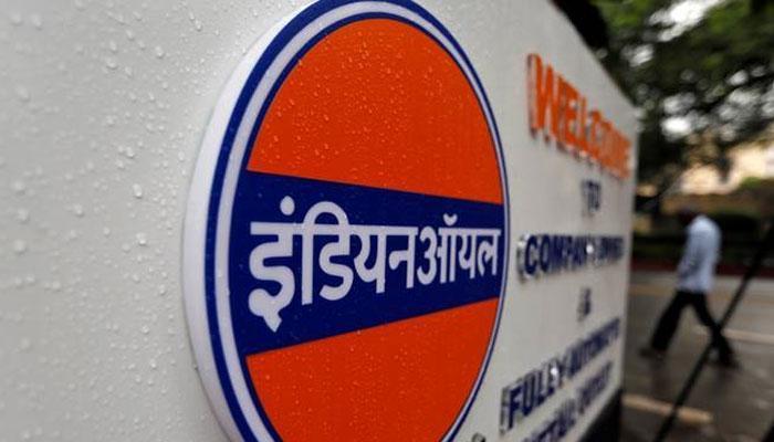 'इंडियन ऑइल'मध्ये नोकरीची संधी, करा अर्ज आणि मिळवा नोकरी