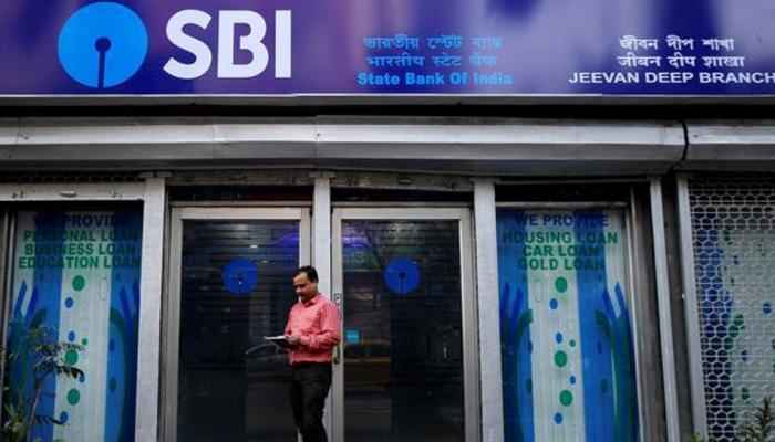 SBI खातेधारकांसाठी बँकेतर्फे 'दमदार' सुविधा