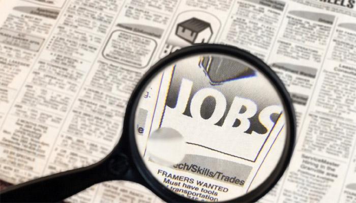 पॉवरग्रिड कॉर्पोरेशन ऑफ इंडियामध्ये नोकरीची संधी, असा करा अर्ज