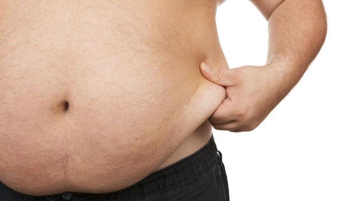 लठ्ठपणी कमी करायचाय तर चुकूनही रात्रीचे हे पदार्थ खाऊ नका...