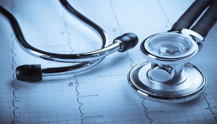 इंटर्न डॉक्टरांचाही संपाला पाठिंबा