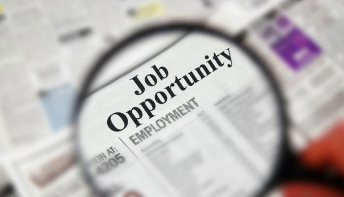 मुंबई उच्च न्यायालयात नोकरीची संधी