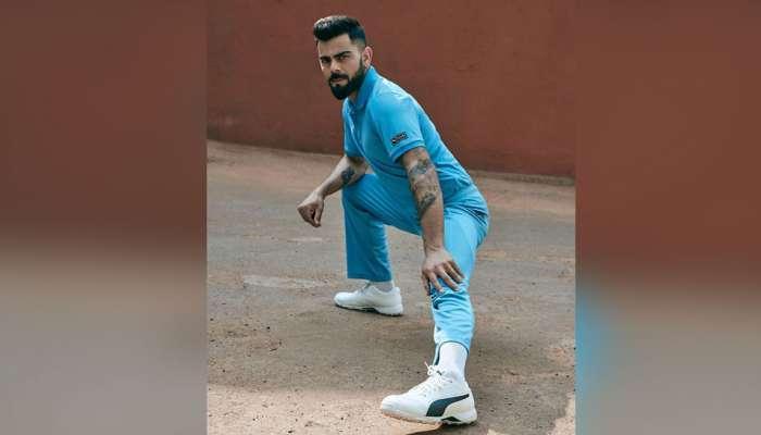 भारतीय खेळडूंना आवडतात हे फूटबॉल स्टार्स !