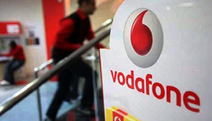 व्होडाफोनची जिओला टक्कर, दोन नवीन रिचार्ज पॅकची घोषणा