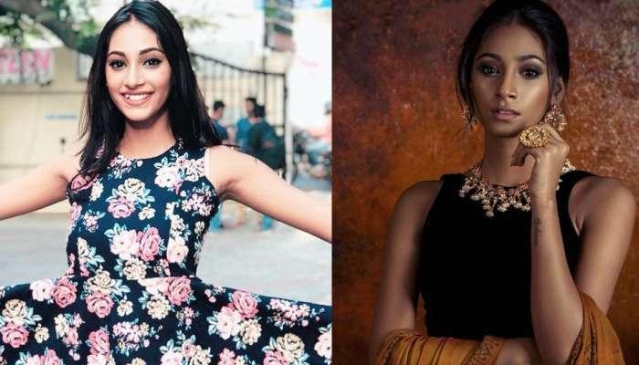 Miss India 2018 ठरलेल्या अनुकृति वासबाबत खास गोष्टी